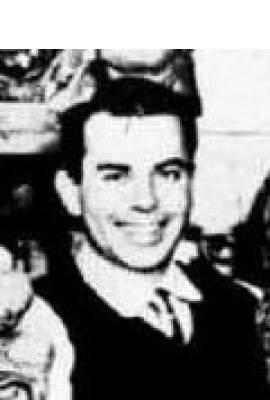 Bud Westmore Profile Photo