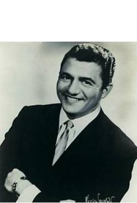 Buddy Greco Profile Photo