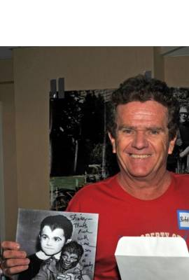 Butch Patrick Profile Photo