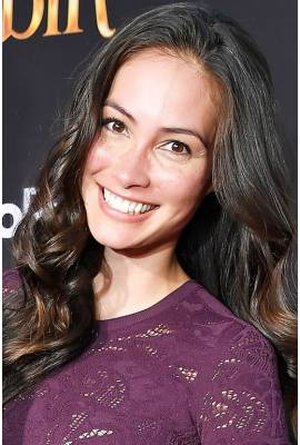 Caitlin McHugh Profile Photo