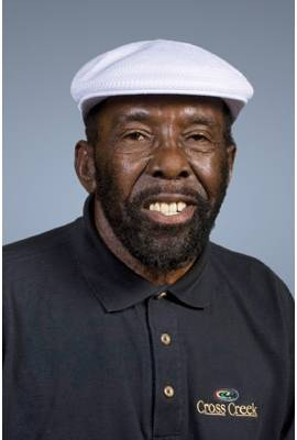 Calvin Peete Profile Photo