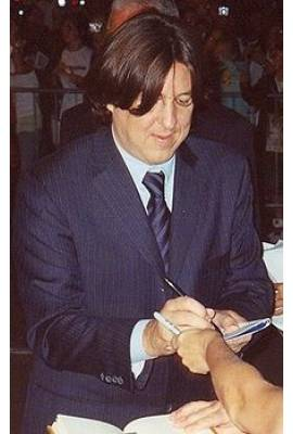 Cameron Crowe Profile Photo