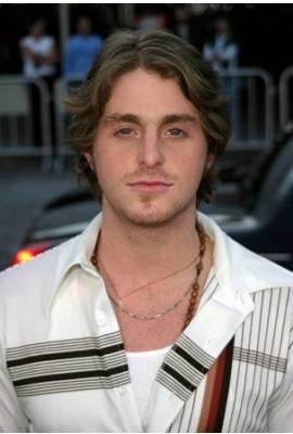Cameron Douglas Profile Photo