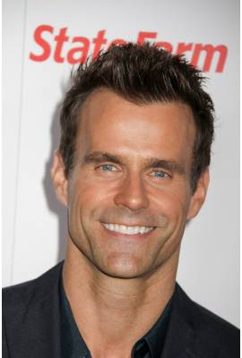 Cameron Mathison Profile Photo