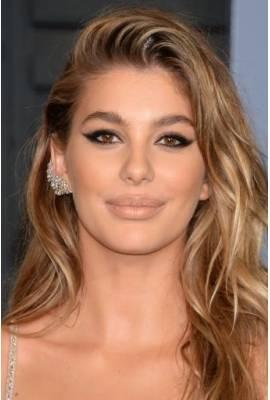 Camila Morrone Profile Photo