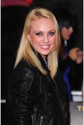 Camilla Dallerup Profile Photo