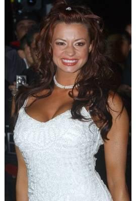 Candice Michelle Profile Photo