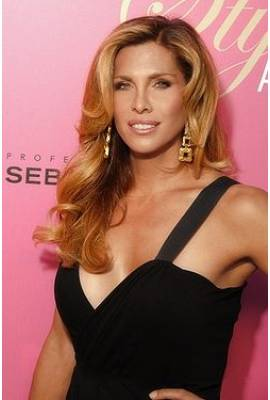 Candis Cayne Profile Photo