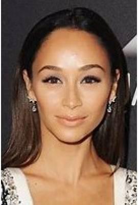 Cara Santana Profile Photo