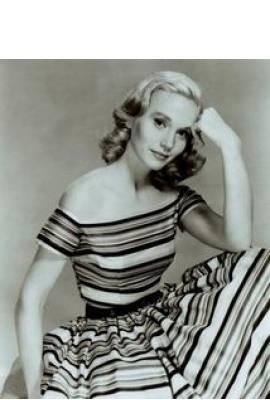 Cara Williams Profile Photo