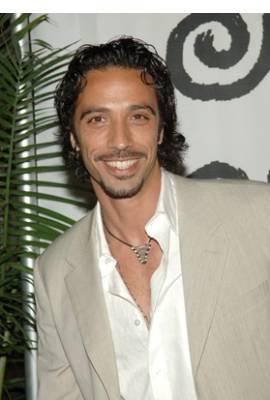 Carlos Leon Profile Photo