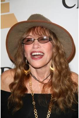 Carly Simon Profile Photo