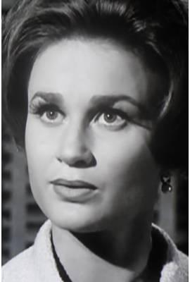 Carol Eve Rossen Profile Photo