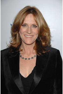 Carol Leifer Profile Photo