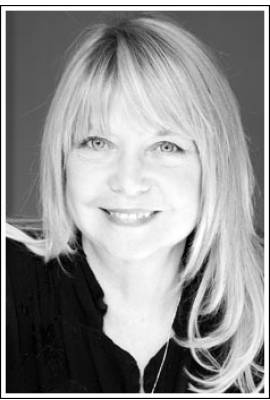 Carol Muske Profile Photo