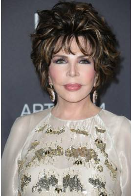 Carole Bayer Sager Profile Photo