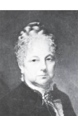 Caroline CarMichael Fillmore Profile Photo