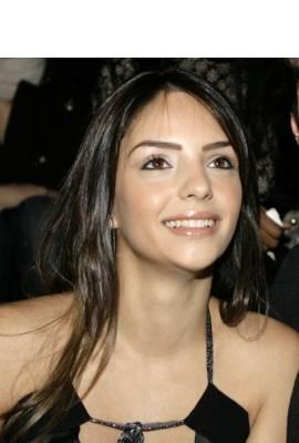 Caroline Celico Profile Photo