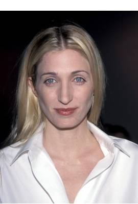 Carolyn Bessette Profile Photo