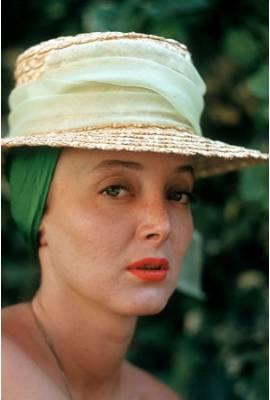 Carolyn Jones Profile Photo