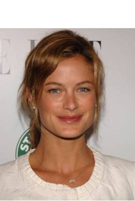 Carolyn Murphy Profile Photo