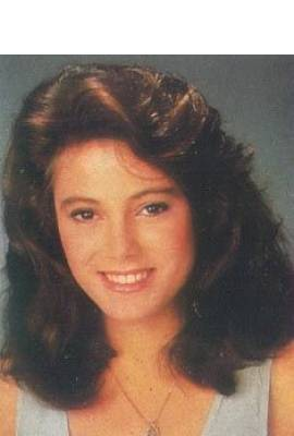 Carrie Mitchum Profile Photo