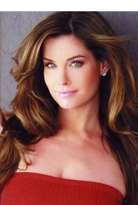 Carrie Stevens Profile Photo