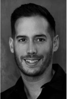 Carter Reum Profile Photo