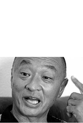 Cary-Hiroyuki Tagawa Profile Photo