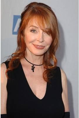 Cassandra Peterson Profile Photo