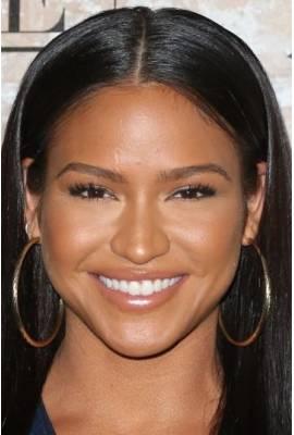Cassie Profile Photo