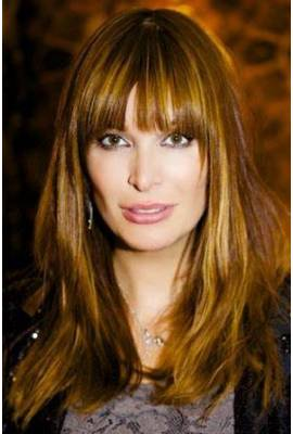 Catalina Guirado Profile Photo