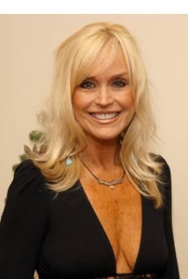 Catherine Hickland Profile Photo
