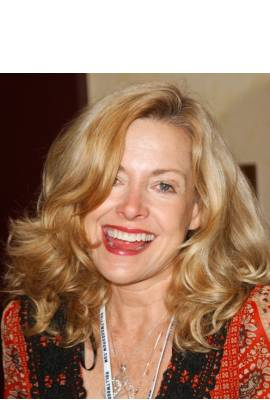 Catherine Hicks Profile Photo