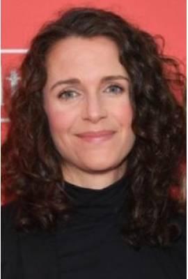 Catherine Shepherd Profile Photo