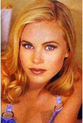 Catherine Sutherland Profile Photo