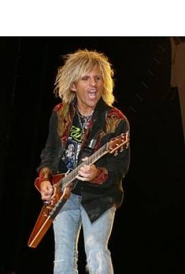 C.C. Deville Profile Photo