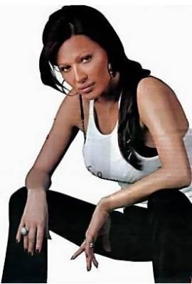 Ceca Profile Photo