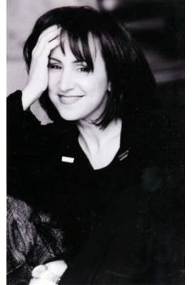 Cecily Adams Profile Photo