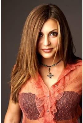 Cerina Vincent Profile Photo