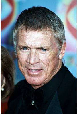 Chad Everett Profile Photo