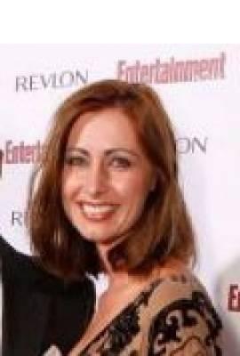 Chandie Yawn-Nelson Profile Photo