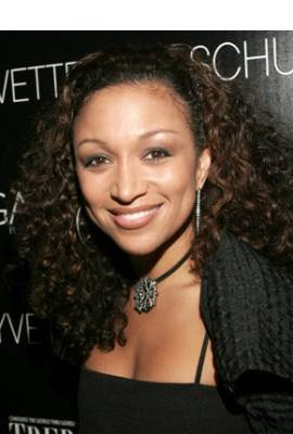 Chante Moore Profile Photo