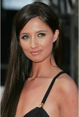 Chantelle Houghton Profile Photo