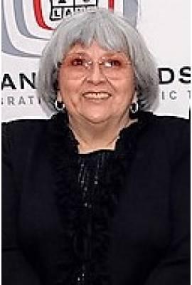 Charlene Fusco Profile Photo