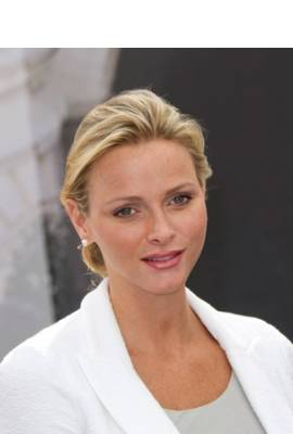 Charlene, Princess of Monaco Profile Photo