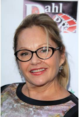 Charlene Tilton Profile Photo