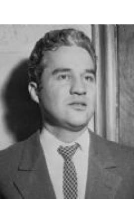 Charles Chaplin Jr. Profile Photo
