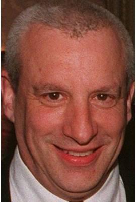 Charles Levin Profile Photo