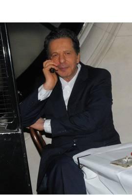 Charles Saatchi Profile Photo